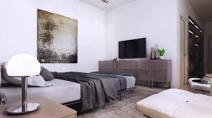 Neutral Colors For Bedrooms Two Homes With Elegant Decor And Neutral Colors