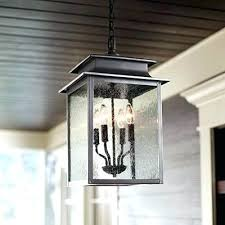 what is track lighting. Simple Lighting Lowes Track Lighting Heads What Is Outdoor  Home Decorating Ideas   And What Is Track Lighting I
