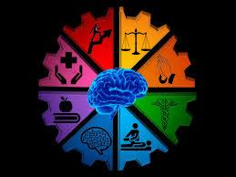 Psychodynamic Approach Psychological Approaches Psychodynamic