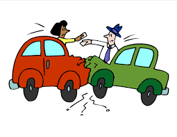 car accident clipart. accident cliparts. clipart car c