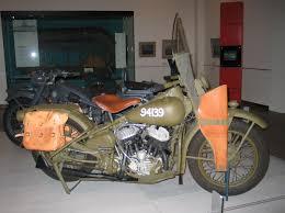 Harley Davidson Air Suspension Chart Harley Davidson Wla Wikipedia