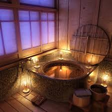 amazing rustic bathroom lighting ideas sweet home decor with rustic bathroom lighting amazing amazing bathroom lighting