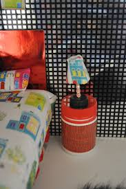 doll furniture recycled materials. Make A Barbie Dollhouse Out Of Recycled Materials Doll Furniture