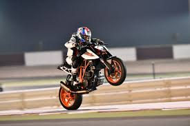 2018 ktm 1290 super duke r. contemporary 2018 2017 ktm super duke r wheelie inside 2018 ktm 1290 super duke r