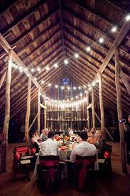 rustic wedding lighting ideas. Barn Wedding Ideas. Lighting Rustic Ideas U