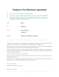 Property Agreement Template Property Agreement Template Oloschurchtp 1