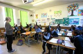 Image result for black children