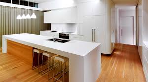 One Wall Kitchen Design Remodeling One Wall Kitchen Layout Design Your Kitchen