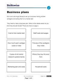 021 Business Plan Jo05busi W Plans 752x1065 Impressive A