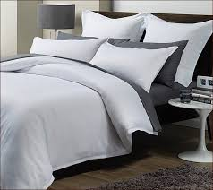 awesome argos king size duvet 86 about remodel duvet covers with argos king size duvet