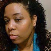 Akilah Owens (akilahowens1) – Profile   Pinterest