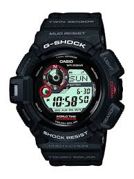 tactical watches discounts for military gov t govx casio