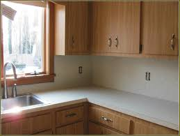 Build Own Kitchen Cabinets Build Your Own Kitchen Cabinets Kits Home Design Ideas