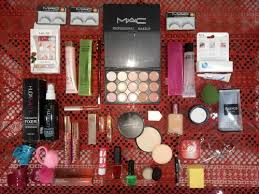 makeup s lakme cosmetics from