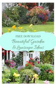 Small Picture Garden Design Tool Free Download Make your space beautiful with