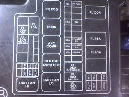 1996 nissan sentra fuse box diagram wiring diagram and fuse box 2013 nissan sentra fuse box diagram 1996 nissan sentra fuse box diagram vehiclepad 2001 nissan pertaining to 1996 nissan sentra 2013 Nissan Sentra Fuse Box Diagram