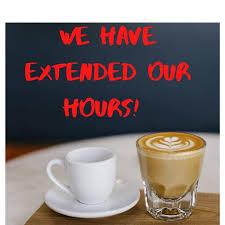 We serve a variety of santa cruz coffee roasting company Coffee Mia Brew Bar Cafe 250 Reservation Road Suite E Marina Ca 2021