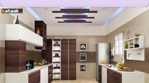 Indian House Interior Design Videos - Indian house interior