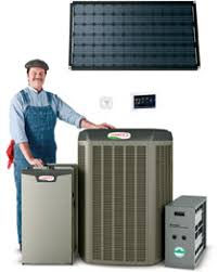 lennox system. groundbreaking technology and efficiency defines the lennox® comfort system lennox .