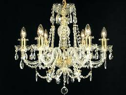 antique lighting for sale uk. antique chandeliers for sale uk modern lighting click s
