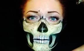 face paint designs top 17 easy animal face painting