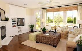 Multi Purpose Living Room Home Design 81 Cool Multi Purpose Furniture For Small Spacess