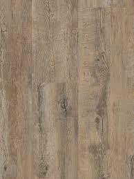 Entweder wird dieser fest verklebt, oder als klicksystem schwimmend verlegt. Wineo 400 Wood Designboden Vinyl Embrace Oak Grey 1 Stab Landhausdiele Zur Verklebung Bodenbelag Marktplatz
