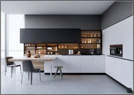 White wood kitchen Brass Black White Wood Kitchen Decor Ideas 90 Beddingomfortersetsus 90 Black White Wood Kitchens Ideas Inspiration