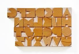 type of furniture wood. Assab \u2013 Wood Type Of Furniture