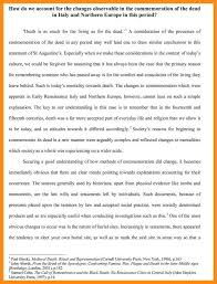 sample personal narrative essays azzurra castle  sample personal narrative essays personal narrative essay jpg