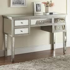 sofa console table. Silver Glass Console Table - Steal-A-Sofa Furniture Outlet Los Regarding Sofa O