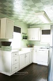 lovely kitchen floor ideas. Flooring Painted Kitchen Floor Ideas Lovely Floors Of 2662x4068 30 E