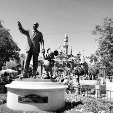 Walt Disneys Disneyland Walt Disney Quotes