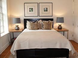 attractive how to arrange living room furniture in a small space 5 small apartment arrange bedroom furniture