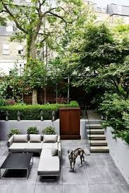71 best How does your garden grow    images on Pinterest additionally Eight Devices to Help You Grow a Garden Indoors   Digital Trends as well  besides 123 best How Does Your Garden Grow  images on Pinterest together with Up on the roof   Garden ideas  Small spaces and Spaces as well 301 best images about How Does Your Garden Grow  on Pinterest in addition  likewise  besides Crabapple Hill Studio How Does Your Garden Grow Embroidery also Crabapple Hill Studio How Does Your Garden Grow Embroidery moreover Crabapple Hill Studio How Does Your Garden Grow Embroidery. on design for the designer how does your garden grow
