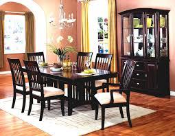 Dining Room Best Dining Room Decoration Ideas Best Dining Tables - Best dining room chairs