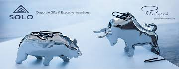 corporate gifts co
