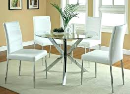 small circular dining table small dining table and chairs for 4 small circular dining table and