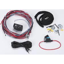 kicker ptphwh wiring harness 28 wiring diagram images wiring diagrams 138dhw co bazooka bass wiring diagram bazooka manual