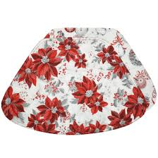 Round Table Tracy Sweet Pea Linens Collection Of Wedge Shaped Round Table