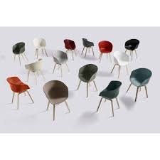 office chair conference dining scandinavian design aac22. About A Chair AAC 22 Office Conference Dining Scandinavian Design Aac22 C