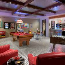 cool basements. Wonderful Basements There Are A Lot Of Basement Ideas Out There That Can Help You Imagine  Better Look For This Neglected Area And Cool Basements Trendir