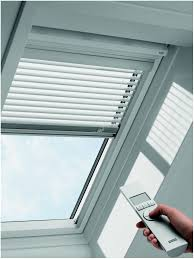 Fr Velux Amazing Diion Store Velux Blackout Blind For Roof Windows