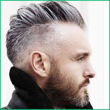 Coiffure Homme 2018 Rase Cote 84055 Coiffure Cheveux Long