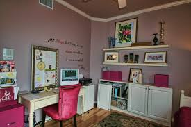 home office color. Splendid Home Office Colors 2014 Color Transformation Sherwin Williams: Full