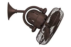 oscillating wall mounted fans ideas with awesome outdoor mount