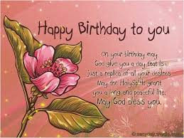 Christian Birthday Card Image 22 Best Happy Birthday Images On