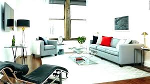 top furniture makers. Top Furniture Makers Manufacturers Architectural Office Companies In Usa . 2