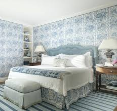 traditional master bedroom ideas. Traditional Master Bedroom Ideas Design Style Designs T