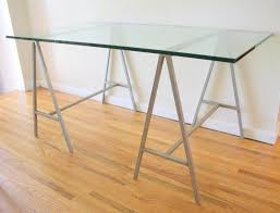 tops office furniture. glass top picked vintage in tops for desks u2013 office furniture home i